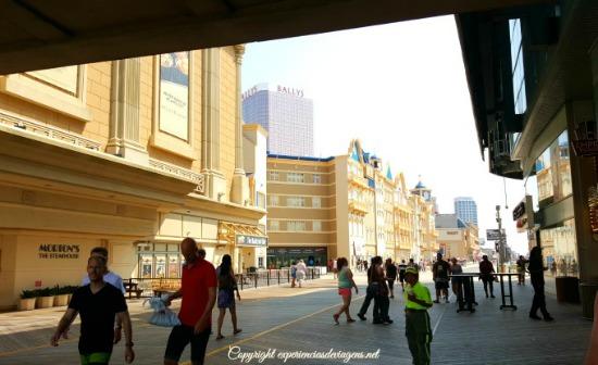 experiencias-de-viagens-atlantic-city
