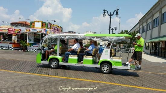 experiencias-de-viagens-atlantic-kart