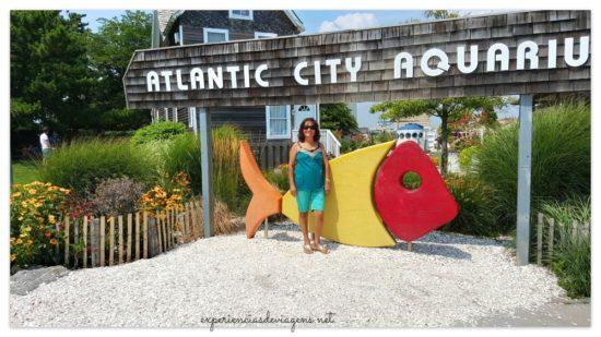 experiencias-de-viagens-atlantic-city-aquarium-entrance