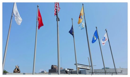 experiencias-de-viagens-atlantic-city-bandeiras