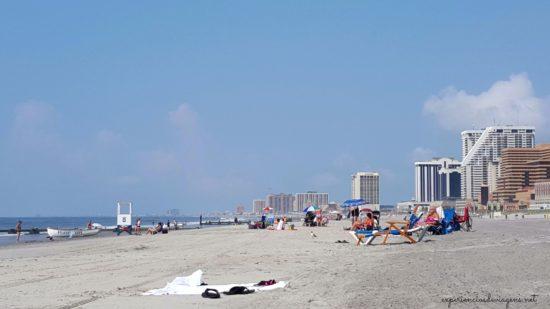 experiencias-de-viagens-atlantic-city-beach (1)