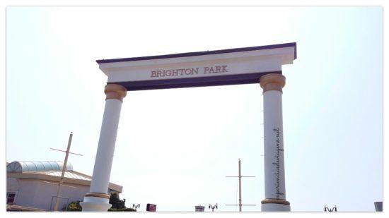 experiencias-de-viagens-atlantic-city-brighton-park
