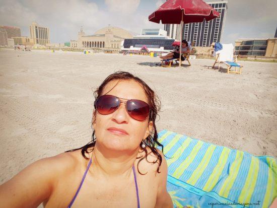 experiencias-de-viagens-atlantic-city-front-beach
