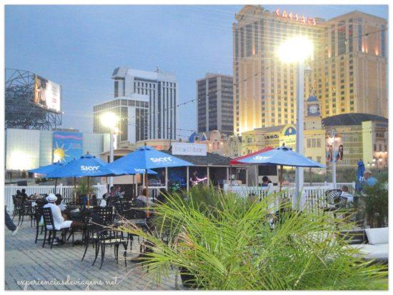 experiencias-de-viagens-atlantic-city-happy-hour-bar
