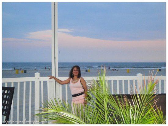 experiencias-de-viagens-atlantic-city-happy-hour-beach