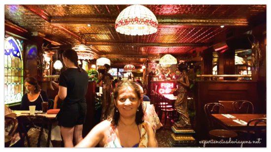 experiencias-de-viagens-atlantic-city-irish-pub