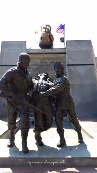 experiencias-de-viagens-atlantic-city-korean-memorial