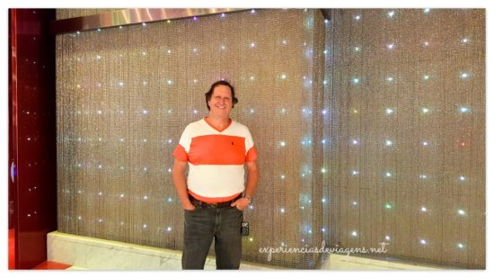 experiencias-de-viagens-atlantic-city-mall