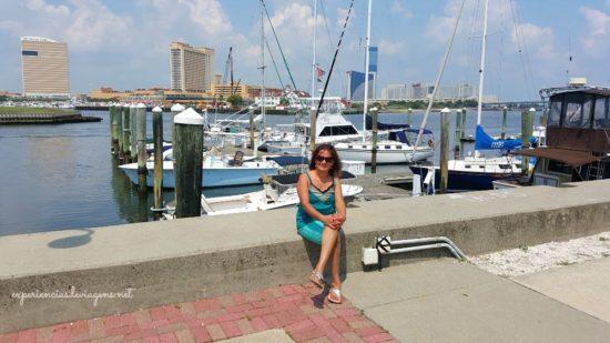 experiencias-de-viagens-atlantic-city-museu-pier
