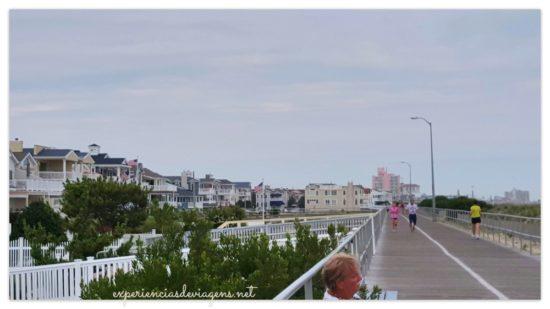 experiencias-de-viagens-atlantic-city-ocean-city-boardwalk