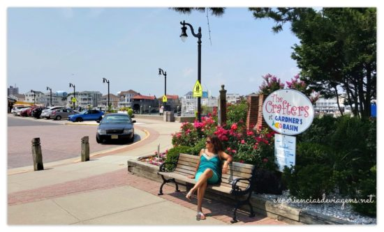experiencias-de-viagens-atlantic-city-pier