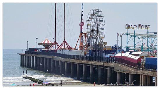 experiencias-de-viagens-atlantic-city-pier-beach