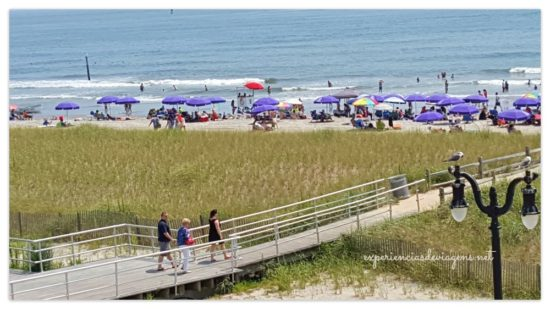 experiencias-de-viagens-atlantic-city-praia