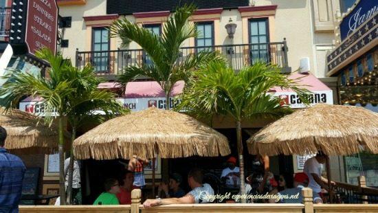 experiencias-de-viagens-atlantic-city-restaurante