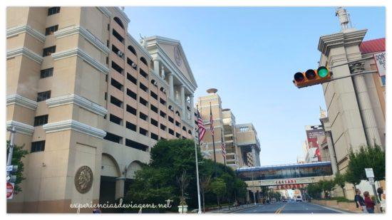 experiencias-de-viagens-atlantic-city-street