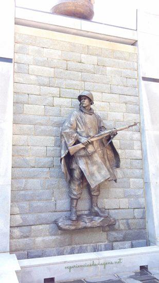 experiencias-de-viagens-atlantic-city-war-memorial