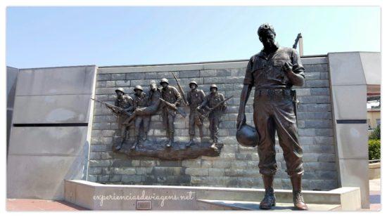 experiencias-de-viagens-atlantic-city-war-monumento