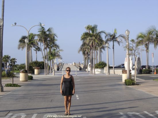 experiencias-de-viagens-california-balboa