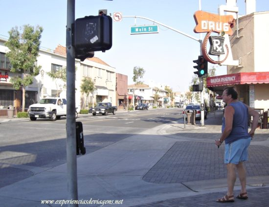 experiencias-de-viagens-california-balboa-island
