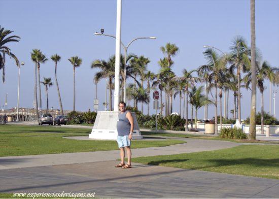 experiencias-de-viagens-california-balboa-island-boulevard