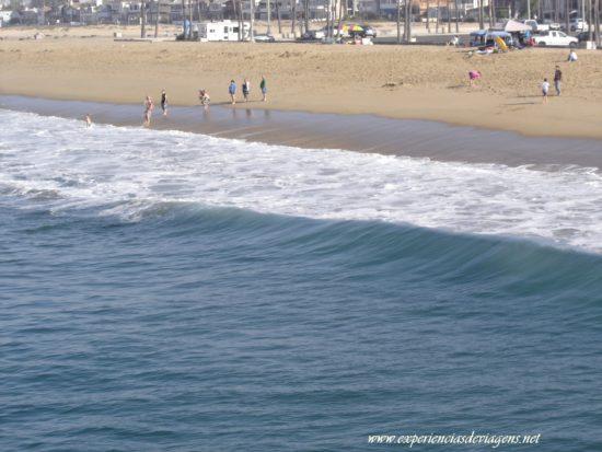 experiencias-de-viagens-california-balboa-island-mar