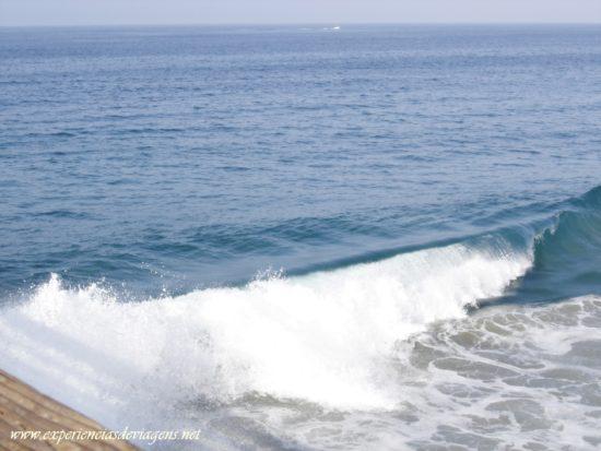 experiencias-de-viagens-california-balboa-island-onda