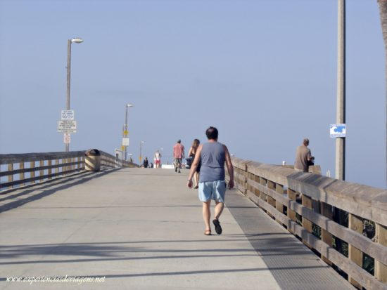 experiencias-de-viagens-california-balboa-island-pier