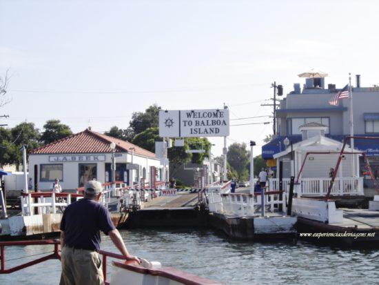 experiencias-de-viagens-california-balboa-island-port