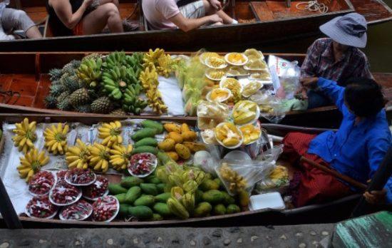 experiencias-de-viagens-frutas-exóticas-exterior -580x367